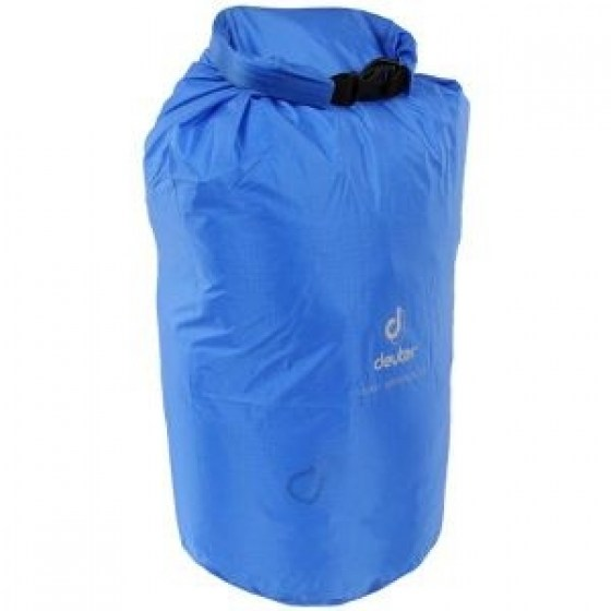 Light Drypack 15 л