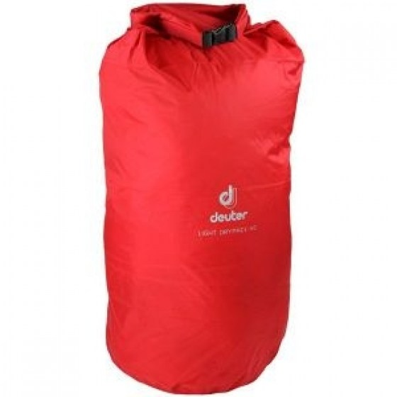 Light Drypack 40 л